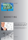 Marketing-isbn978-3-9523582-0-7